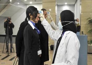 مصر تلغي الحجر الصحي للعائدين من الخارج