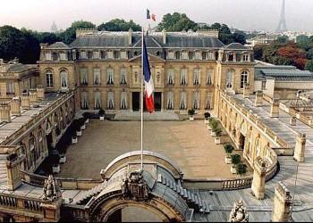 فرنسا: تعزيز الوجود التركي في ليبيا يثير القلق