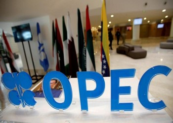 """التفاؤل يخيم على أسواق النفط قبيل اجتماع """"أوبك+"""""""