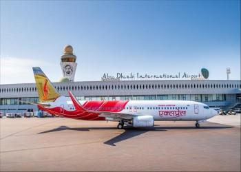 الإمارات تعلن إعادة فتح المطارات أمام حركة الترانزيت