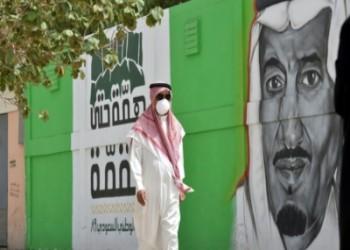 طبيب سعودي شهير: تزايد حالات كورونا الحرجة يدفع للقلق