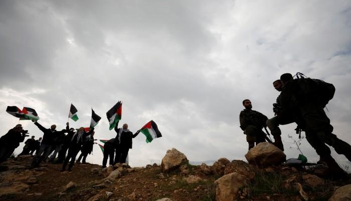 53 عاما على النكسة.. وما زال الاحتلال الإسرائيلي مستمرا
