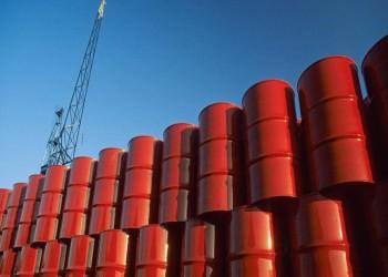 %5 ارتفاعا بأسعار النفط بدعم انخفاض البطالة الأمريكية واجتماع أوبك+