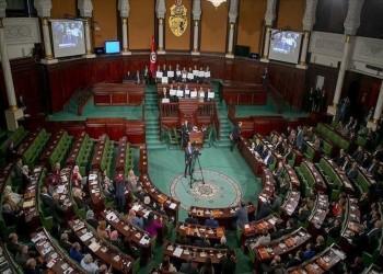 برلمان تونس يبحث مطالبة فرنسا بالاعتذار عن جرائم الاستعمار