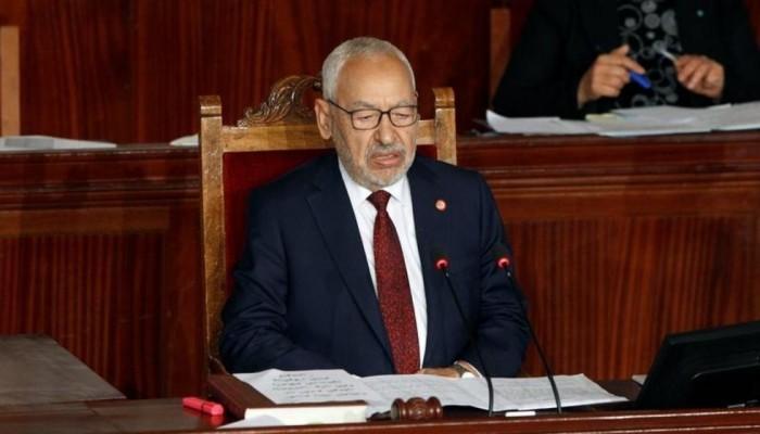 رئيس حمس الجزائرية: الغنوشي أعطى خصومه درسا في الديمقراطية