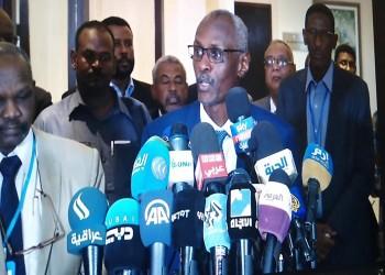 بعد الخارجية.. وزير الري السوداني يتمسك بالتوافق الثلاثي حول سد النهضة