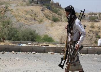 مصدر حكومي: الجيش اليمني يفرض سيطرته على ثاني مدن أبين