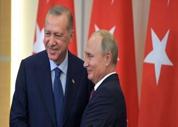 هل التوافق التركي الروسي في ليبيا ممكن؟