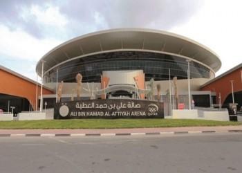 قطر تجري فحوصات كورونا للاعبي دوري النجوم والأطقم الفنية والإدارية