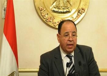 وزير المالية المصري: كورونا خفضت 8 مليارات دولار من الناتج المحلي