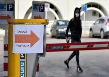 للحد من تفشي كورونا... عمان توقف السياحة بـ4 مدن