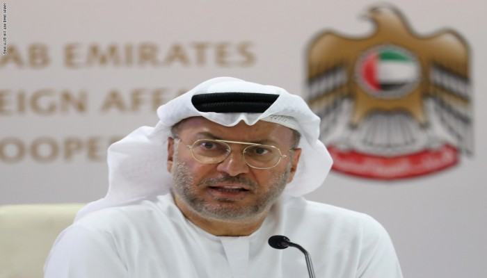بعد تصريحات تطبيعية.. الإمارات تؤكد رفض ضم الضفة