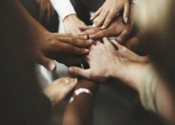 نيوزويك: النبي محمد أول من عارض العنصرية والعبودية