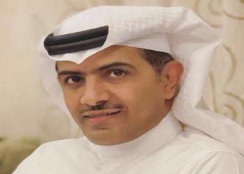 اعتقال لاعب سعودي سابق لانتقاده قرارات الداخلية