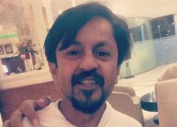 النيابة الكويتية تقرر حبس الممثل الباكستاني فرحان العلي 21 يوما