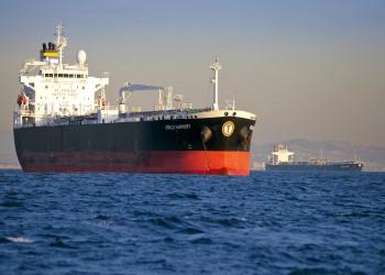 العراق يقلص صادرات يوليو النفطية تنفيذا لاتفاق أوبك+