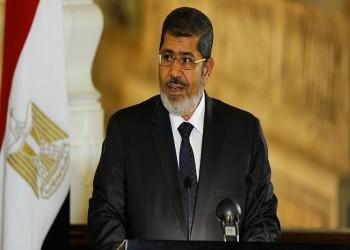 بذكرى وفاة مرسى.. المرزوقي: الانقلابيون سيدفعون ثمنا باهظا