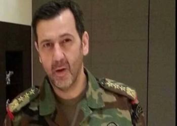 بينهم حمشو وماهر الأسد.. 39 شخصا وكيانا على قائمة قيصر