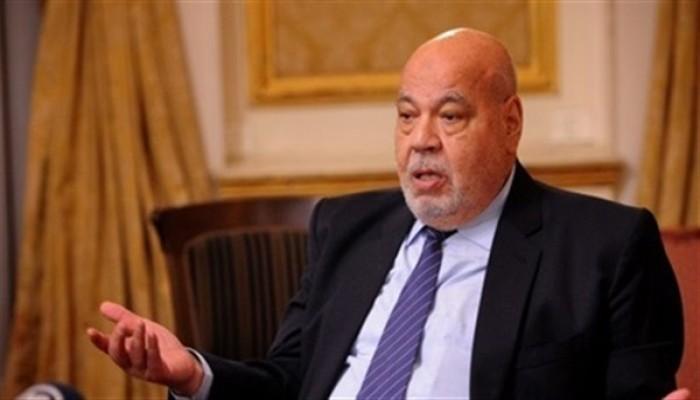 الإعلام المصري يهاجم أحمد مكي بعد شهادته عن مرسي