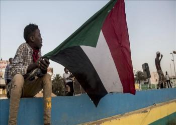السودان يقر خطة لتصفية وخصخصة 650 شركة