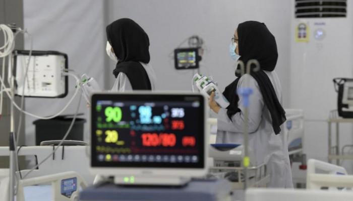 البحرين تسجل أعلى حصيلة وفيات يومية بكورونا