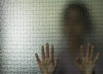 الأمم المتحدة: نصف أطفال العالم يتعرضون للعنف بأنواعه سنويا