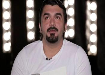 ممثل كويتي يرغب بدهس المثليين بشاحنة (فيديو)