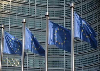 التنافس الخليجي يقترب من قلب أوروبا