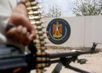 الحوثيون يتهمون إسرائيل بالبحث عن موطئ قدم في اليمن بمساعدة الإمارات