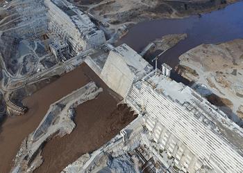 الصراع على المياه.. لحظة حاسمة لمصر وإثيوبيا