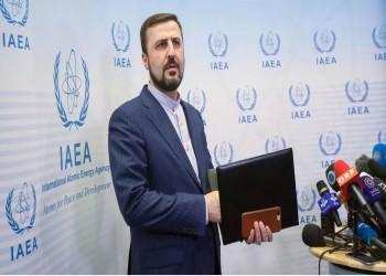 وثائق تكشف خبايا مشروع إيراني سري لإنتاج مسحوق الألومنيوم