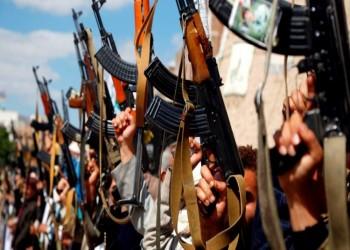 كيف خذلت الحكومة اليمنية انتفاضة القبائل ضد الحوثيين؟