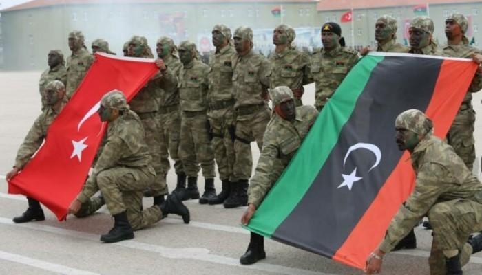 ما سرّ تصعيد تركيا ضد خصومها في ليبيا؟