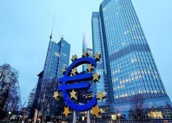 المفوضية الأوروبية تمنح 11 شركة تركية 4.4 مليون يورو