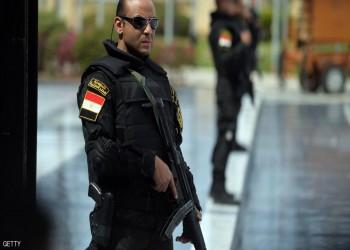 السلطات المصرية تحاصر نقابة الأطباء وتمنع مؤتمرا صحفيا