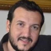 وائل عصام