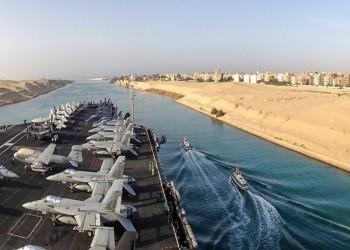 صراعات الشرق الأوسط تشهد صيفا ساخنا