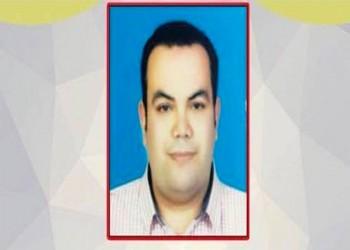 حبس عضو بنقابة أطباء مصر بعد مطالبته رئيس الوزراء بالاعتذار