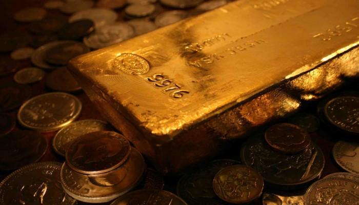مصر.. كشف تجاري للذهب باحتياطي يتجاوز المليون أوقية