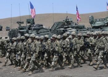 ترامب يقر خطة لسحب جنود أمريكيين من ألمانيا