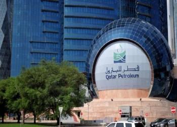 زيادة أسعار الوقود في قطر