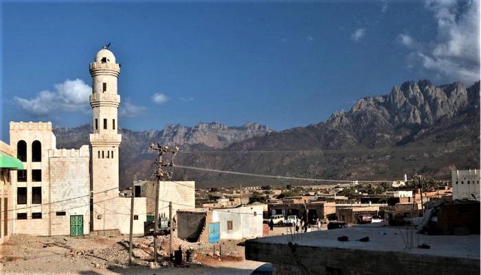 سقوط سقطرى.. هل بدأ العد التنازلي لتقسيم اليمن؟