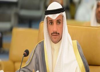 مرزوق الغانم يطالب بموقف حاسم لمواجهة ضم غور الأردن