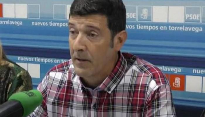 بالخطأ.. مسؤول إسباني يظهر وهو يستحم أثناء اجتماع عبر الإنترنت