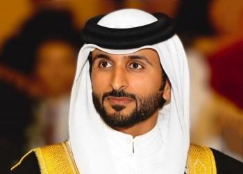 إنشاء جهاز للأمن الاستراتيجي وتعيينات عسكرية جديدة بالبحرين
