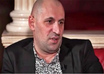 اغتيال معارض شيشاني في النمسا وتوقيف روسي للتحقيق