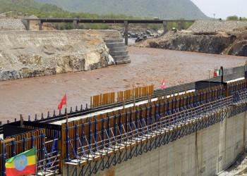 مقترح مصري يضمن لإثيوبيا توليد الكهرباء من سد النهضة