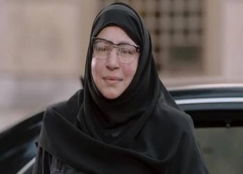 الممثلة المصرية عبلة كامل تقدم بلاغا ضد شائعات اعتزالها