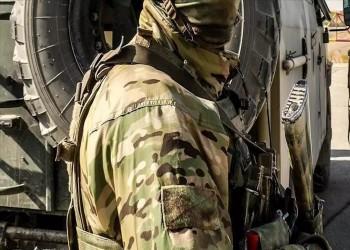 روسيا تواصل إرسال مرتزقة إلى ليبيا لدعم حفتر