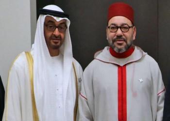 لماذا تبغض الإمارات شعوب المغرب العربي؟